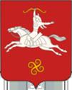 Мурсалимкинский сельсовет Cалаватский район